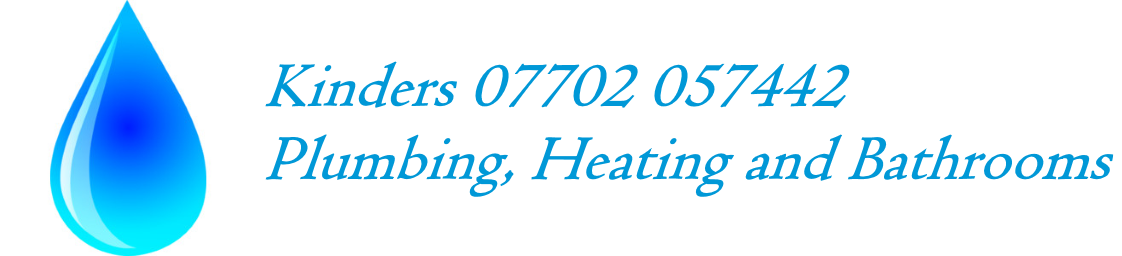 Kinders Plumbing Heating and Bathrooms